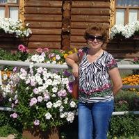 ФлюзаАбзалова