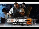 Zombie Infection 2 - Gameloft