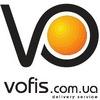 VOFIS.com.ua