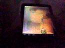 Обзор игр на планшет с Ваньк�