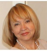 Маргарита Фукс