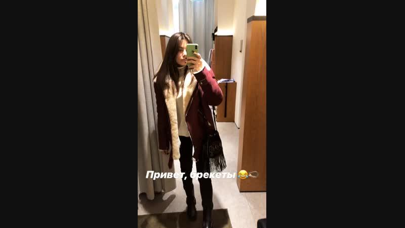Elina_g_2018_12_08_18_54_50.mp4