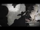 05.Битва при Балатоне.Разгром немецких танков.2015.WEB-DL720p.GeneralFilm