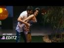 Vimala raman satisfy guy with her body.