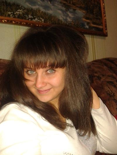 Наталья Миндрова, 4 сентября 1990, Харьков, id21481291