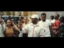 Ambush ft Chip Skepta Jumpy Remix Music Video