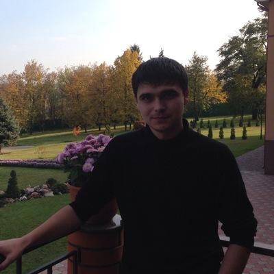Сергей Давыдкин, 4 марта , Санкт-Петербург, id39637413