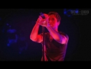 Enrique Iglesias Ring my bells live HD