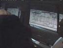 Chi Town Gangstaz Video