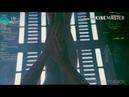 Ты тоже человек? || Are You Human Too? || Neodo Inganini || Nam Sin (Namsin 3) Kang So Bon || MV