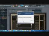 iZotope Nectar 2 установка и активация часть2
