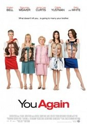 You Again (¡Otra vez tú!)<br><span class='font12 dBlock'><i>(You Again)</i></span>