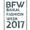 Baikal Fashion Week 2017