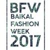 Baikal Fashion Week 2017