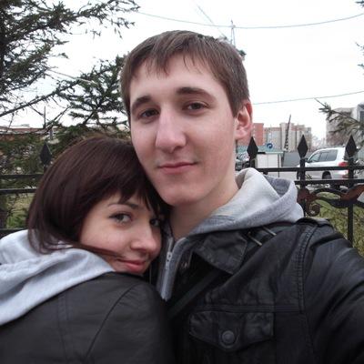 Мишка Kazakov, 17 апреля , Новосибирск, id120957709