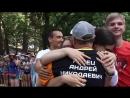 Видеоролик о первых днях смены ОПЛ 2018