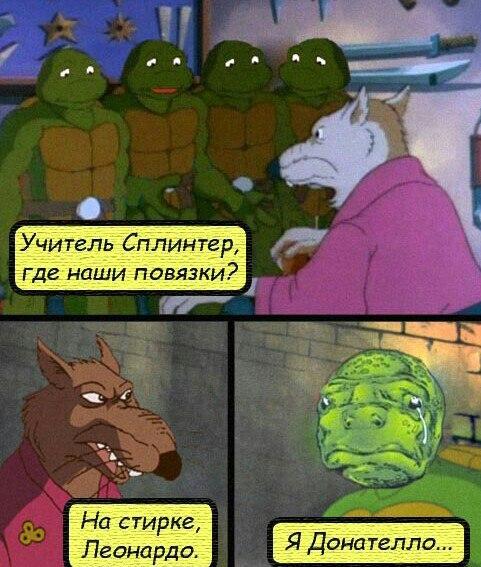 Фото №372257357 со страницы Евгения Обухова