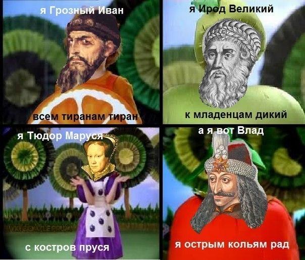Фото №456269491 со страницы Люси Бушуевой
