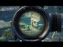 Sniper Ghost Warrior 3 2018.09.08 - 14.59.20.02