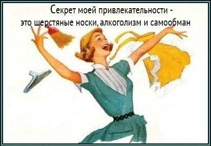 http://cs14107.vk.me/c7006/v7006717/1ddef/l5s6YuTvW_g.jpg