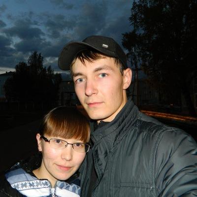Надежда Костюк, 16 августа , Лесосибирск, id67049187