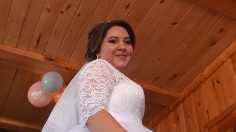 28 07 2018 Свадьба в д.Кунаккул Бижбулякского района.