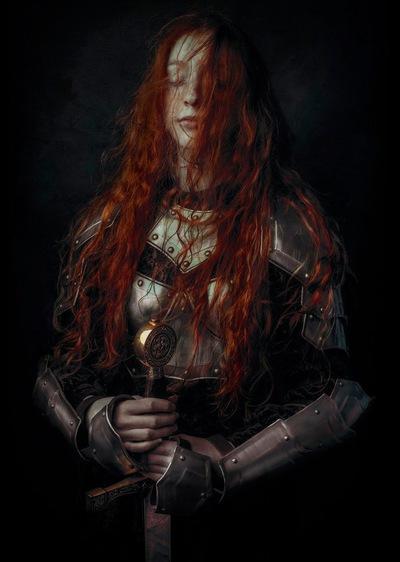 Ольга Тамбовцева