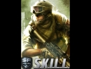S.K.I.L.L. - Special Force 2TRAP MUSIC