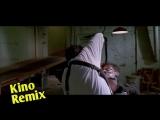 kino remix шедевры рекламы джилет
