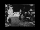 Buster Keaton \РЕВНИВЫЙ\ своего рода можно сказать какой то Rock and roll