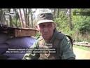 Военнослужащий «Пазик» спецотряда «Патриот»: «Мы остались здесь, чтобы защищать нашу землю»