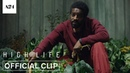 High Life | Official Clip HD | Can't Do This