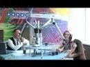 Душевный разговор в программе Настрой с ЖАНЕТ Janet и Лауры