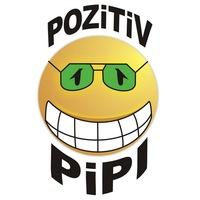 Pozitiv Pipl