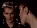 639) Savage Progress - My Soul Unwraps Tonight 1984 (Genre Synth Pop) 2018 (HD) Excluziv Video (A.Romantic)
