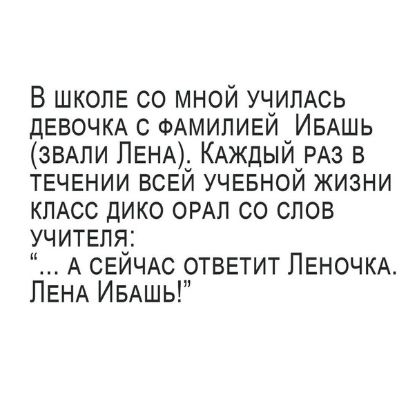 Фото №456253314 со страницы Станислава Превезенцева