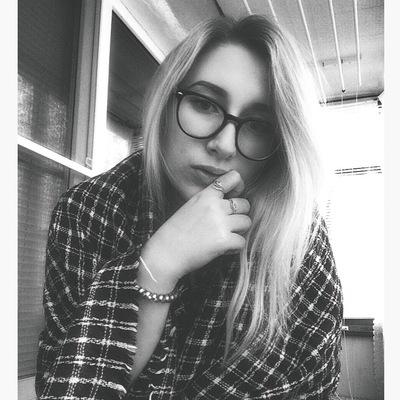 Катя Пылькина