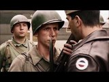 Band of Brothers - Avicii - Hey Brother