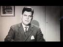 Måste ses! Yngve Holmberg Moderaterna 1963