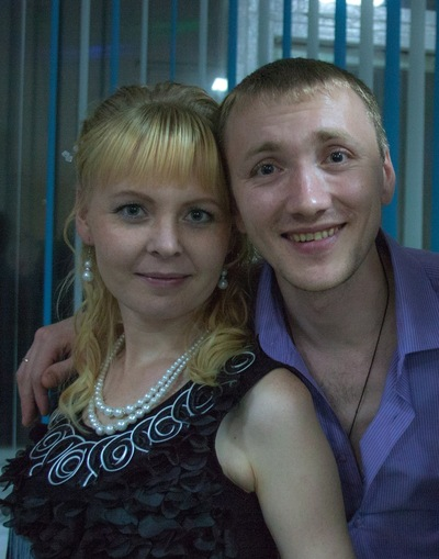 Алексей Липатников, 15 июня 1986, Йошкар-Ола, id86301495