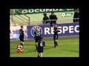 Qarabağ FK Topaz Premyer Liqası İlk Dövrə 2013 2014