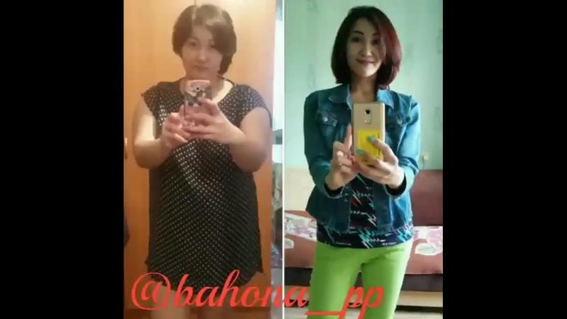 Bahona_ppBbSSsW1lKKd.mp4