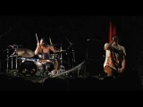 YESTERDAYS RISING @ The Glasshouse Montage LIVE IN HD