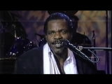 Billy Preston - You Are So Beautiful