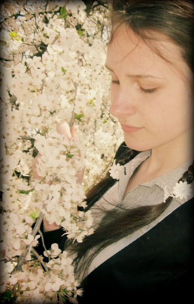 Ekaterina Amilahanova, 16 сентября 1985, Колпашево, id206973050