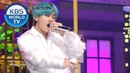 BTS 방탄소년단 Dionysus Boy With LUV Music Bank COME BACK 2019 04 19
