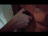 [Anny Magic] ПРИЗРАКИ в КВАРТИРЕ № 13 ОДНА ДОМА в 3 ЧАСА НОЧИ | СТРАШные ужАСТИКИ Anny Magic