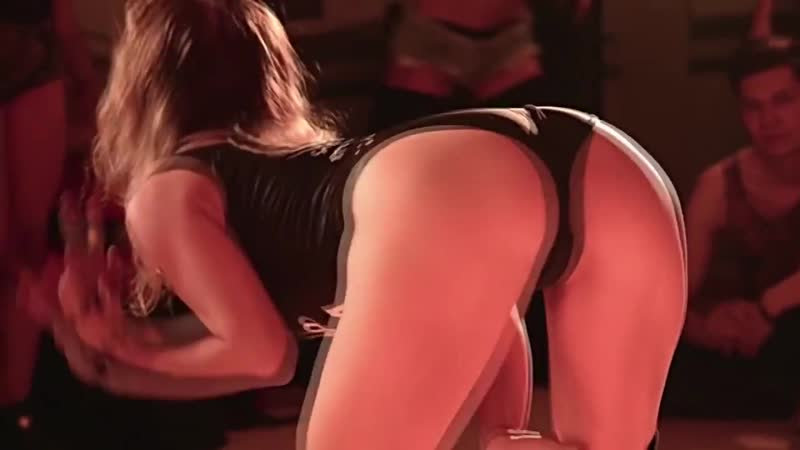 Best Compilation Coub - Twerk Dance Girls - Booty Dance Coub - Лучшие Кубы Танцуют Девушки