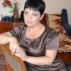 Marina Shkarlupina