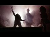 «Изгоняющий дьявола» (1973): Трейлер №2 (дублированный)